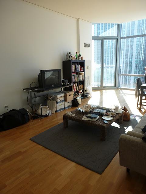 Emma S Urban Living Room Mood Board Design Improvised