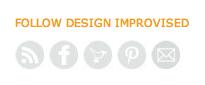 Design Improvised