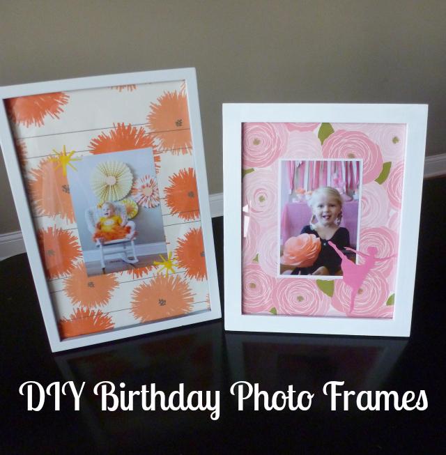 personalized-birthday-frame