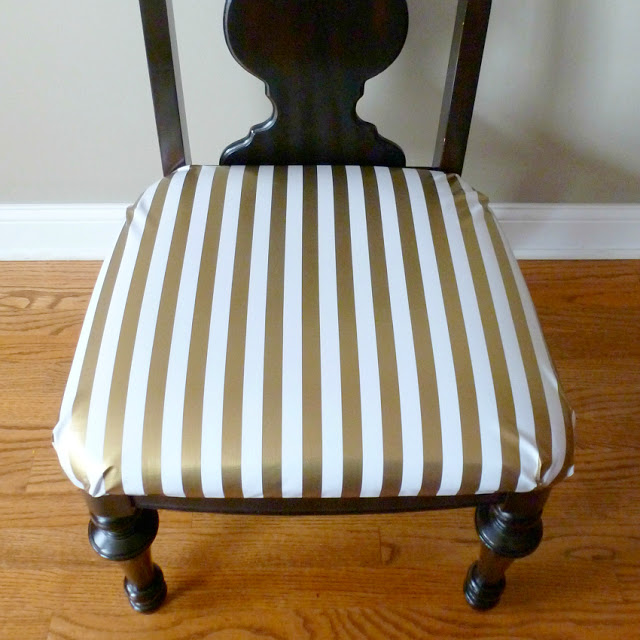 oilcloth-dining-chair