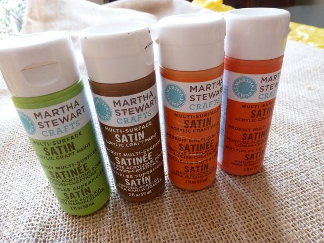 martha-stewart-craft-paint