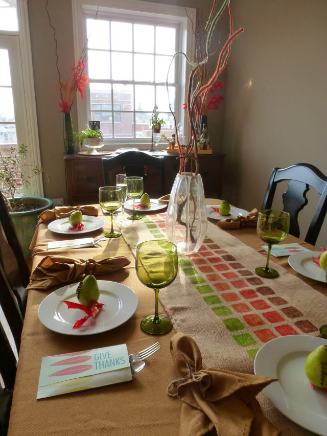 Thanksgiving-Table-Decor