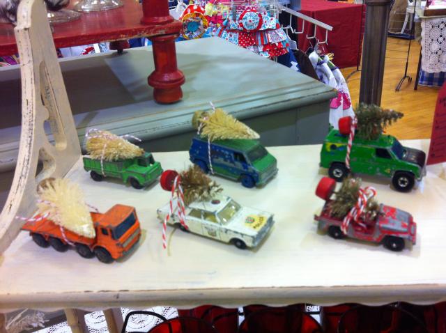 Randolph-Holiday-Market