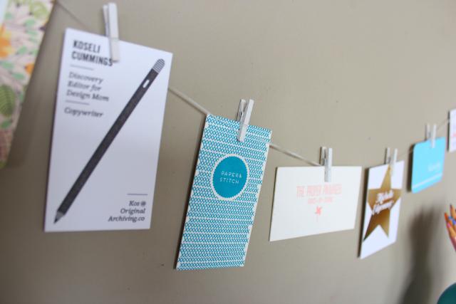 alt-summit-business-cards