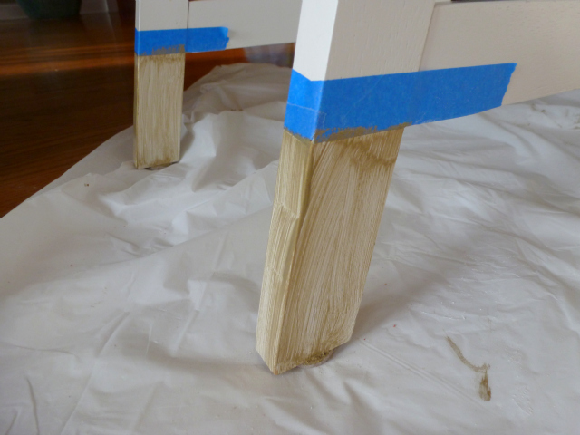 dipped-chair-legs