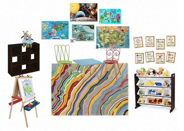 playroom-ideas