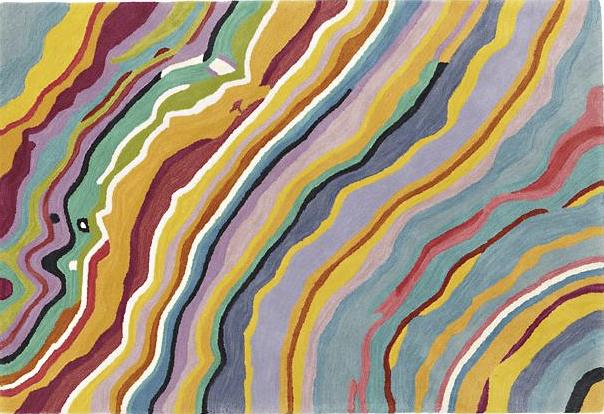 tectonic-floor-rug