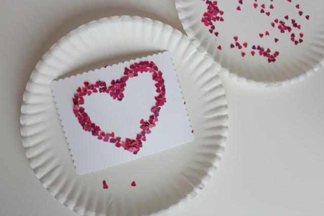 DIY-Valentine-Card