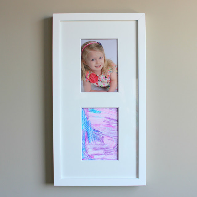 display-kids-artwork