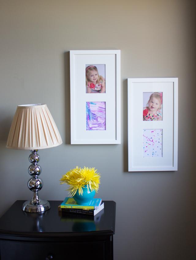 display-kids-art