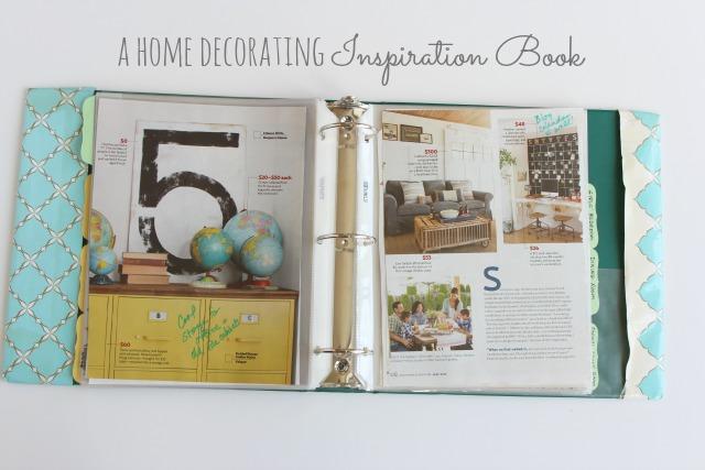 New Home Ideas Design Improvised