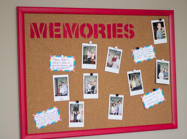 memory-boards