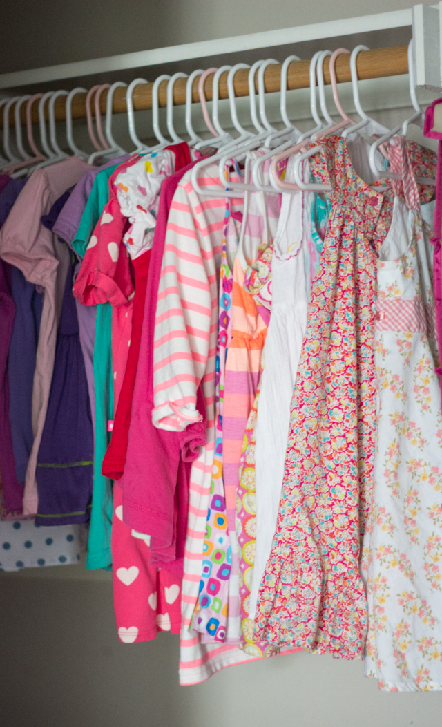 kids-closets