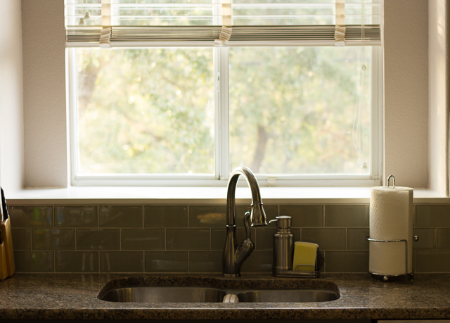 kitchen-window-ideas
