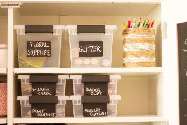 craft-room-ideas