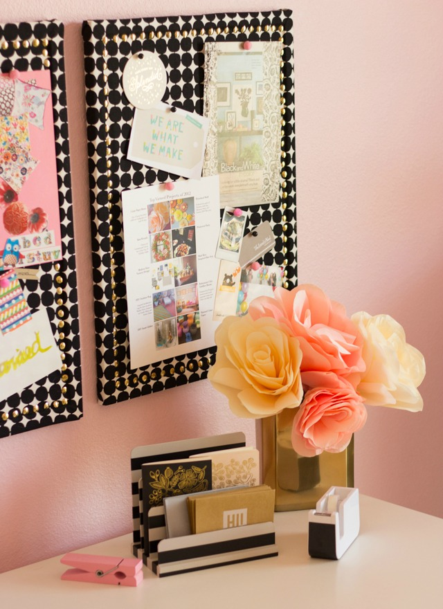 Cork-Board-Ideas