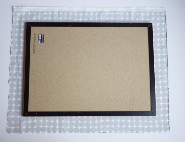 Cork-Board-Ideas