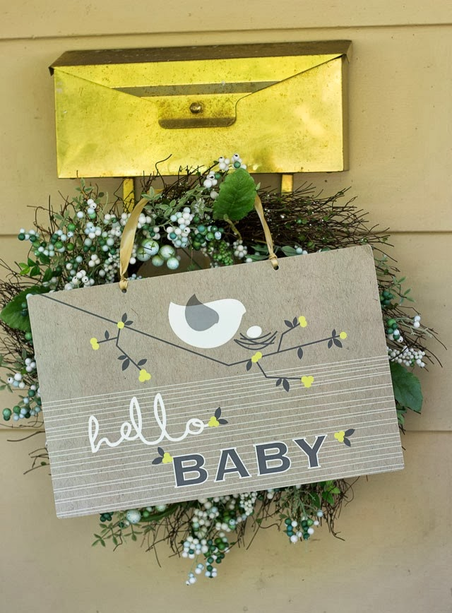 baby-shower-decorating-ideas