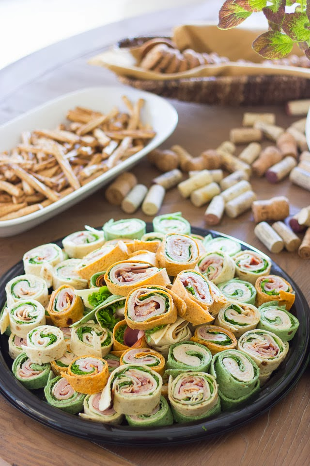 housewarming-party-ideas