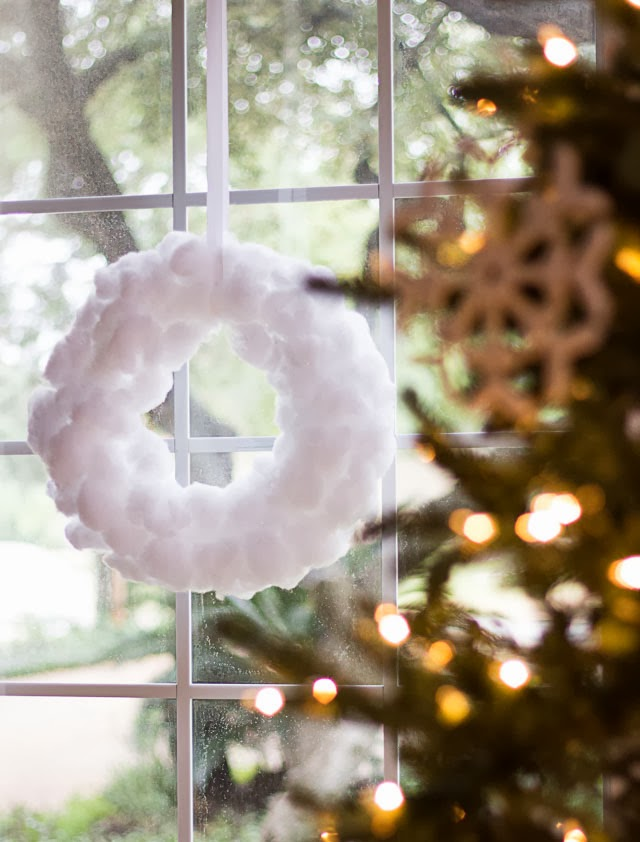 christmas-wreath-ideas