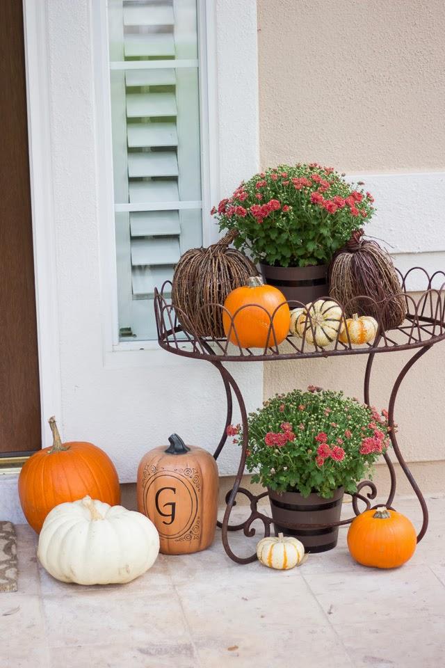 fall-front-door