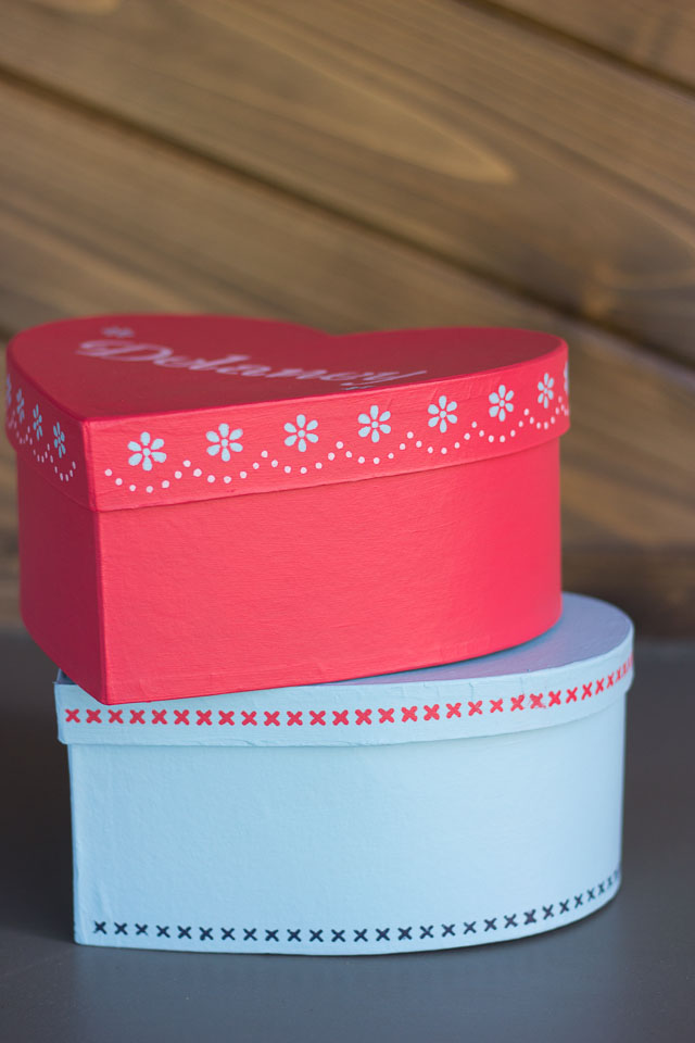 valentine-heart-boxes