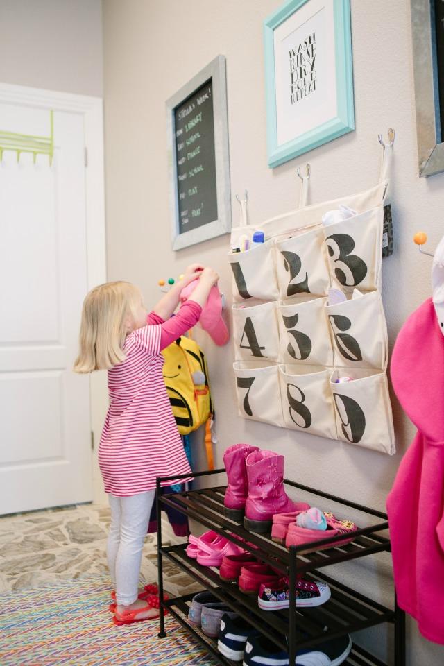 laundry-room-ideas