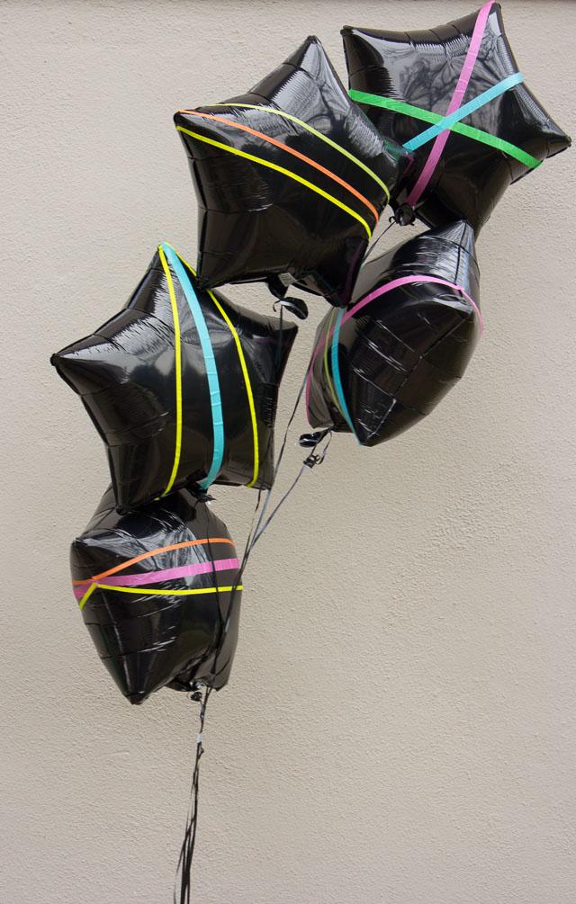 washi-tape-balloons