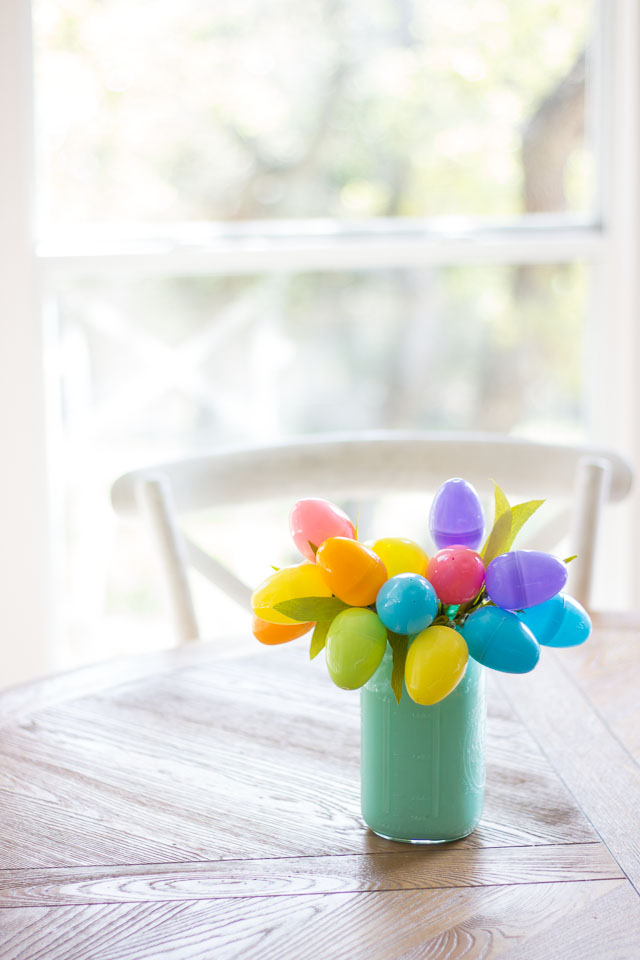 17 Must Try Easter Crafts And Egg Decorating Ideas Design