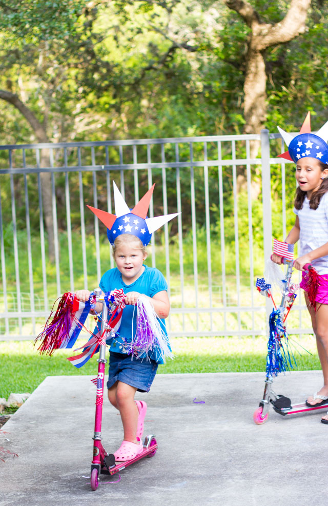 4th of july kids activities #4thofjulykidscrafts #4thofjulygames