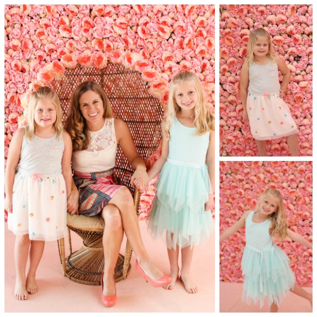 Mother's Day Canvas Gift Idea – and Special Offer for You!